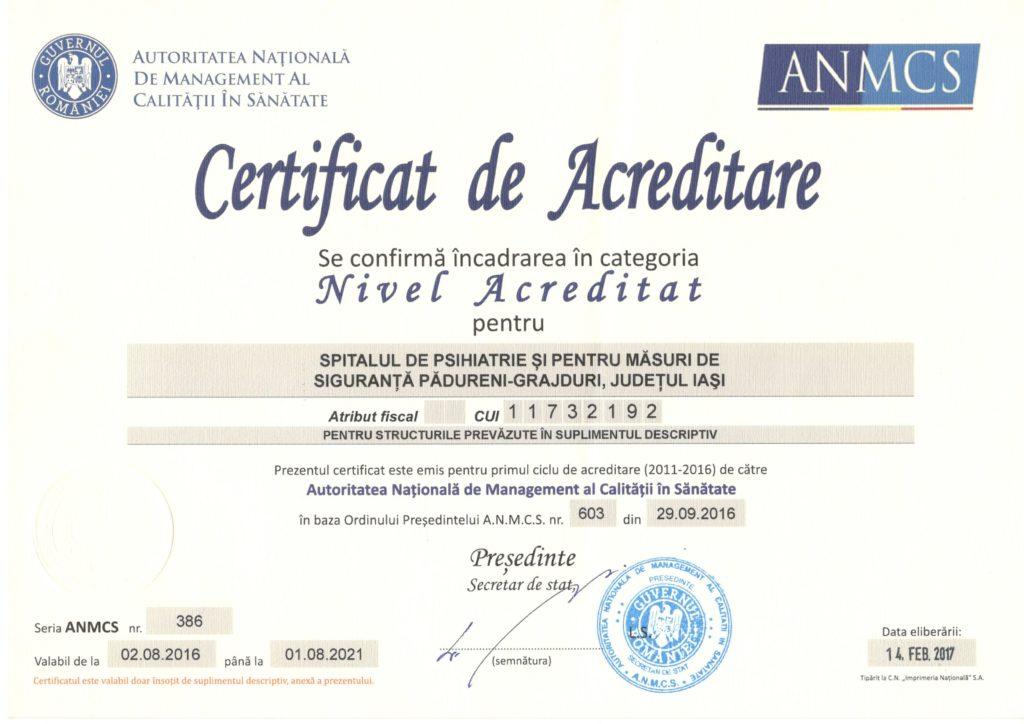 Certificat_Acreditare